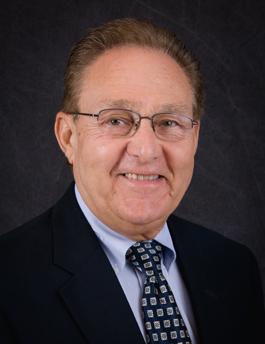 Anthony J. Patrissi